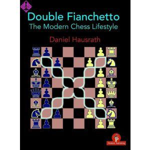 Double-Fianchetto