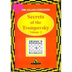 Secrets of the Trompovsky 1