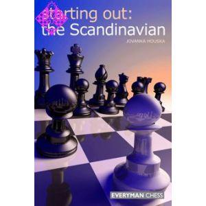 The Scandinavian