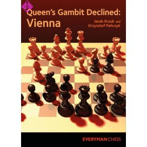 Queen's Gambit Declined: Vienna