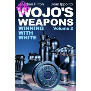 Wojo's Weapons - Vol. 2