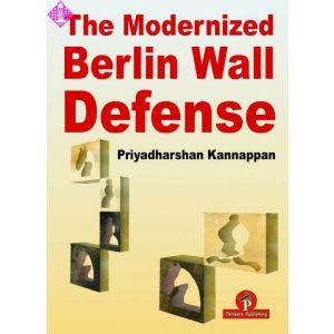 The Modernized Berlin Defense