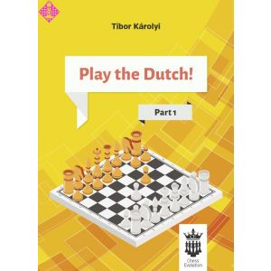 Play the Dutch! - Part 1