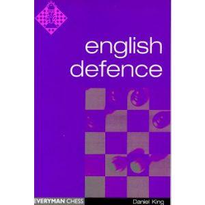 English defence