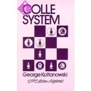 Colle-System