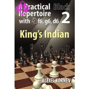 King´s Indian -