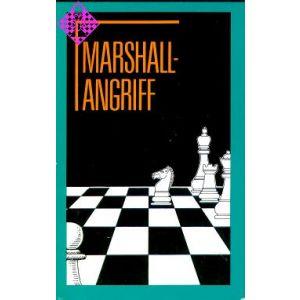 Der Marshall-Angriff
