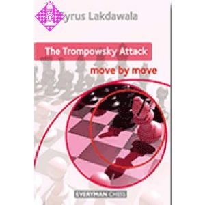 The Trompowsky Attack