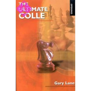 The Ultimate Colle