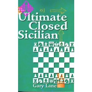Ultimate Closed Sicilian