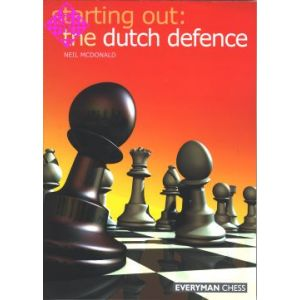 The Dutch Defence