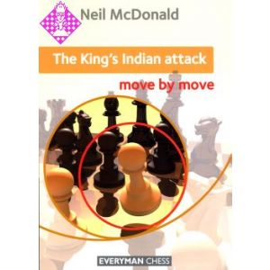 The King´s Indian Attack