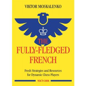 The Fully-Fledged French