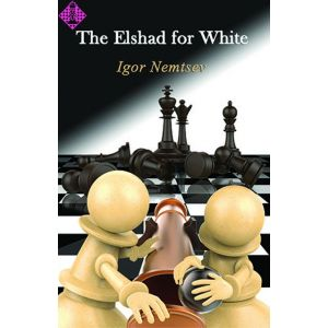 The Elshad System for White