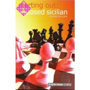 Closed Sicilian