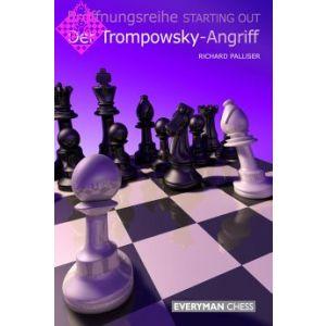 Der Trompowsky-Angriff