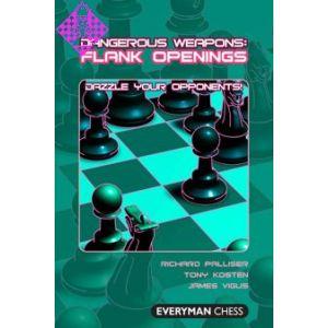 Flank Openings