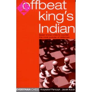 Offbeat King's Indian