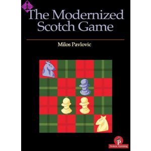 The Modernized Scotch Opening