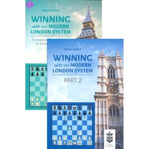Winning with the Modern London System