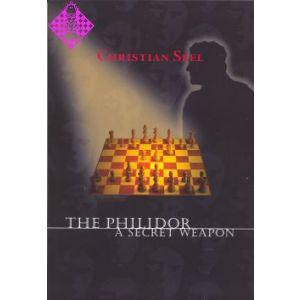 The Philidor - A Secret Weapon