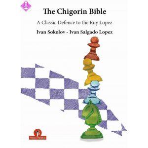 The Chigorin Bible