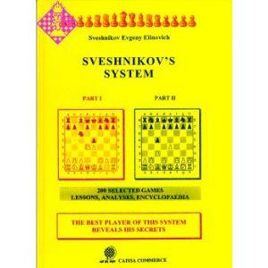 Sveshnikov's System