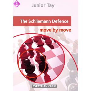 The Schliemann Defence