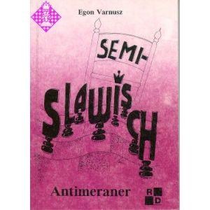 Semi-Slawisch