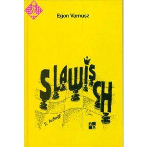Slawisch