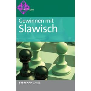 Gewinnen mit Slawisch