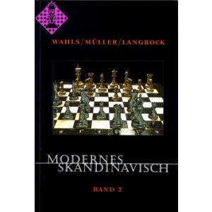 Modernes Skandinavisch Band 2