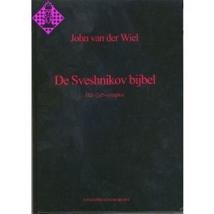 De Sveshnikov bijbel