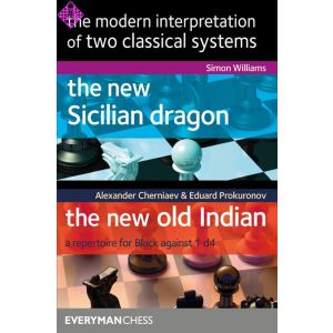 Modern Interpretation Two Classical Systems