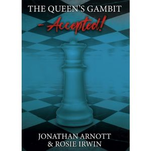 The Queen's Gambit - Accepted!