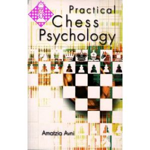 Practical Chess Psychologie