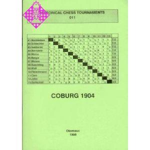 Coburg 1904