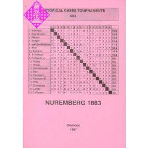 Nuremberg 1883