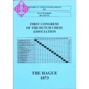 The Hague 1873