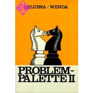 Problem-Palette II