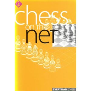 Chess on the Net