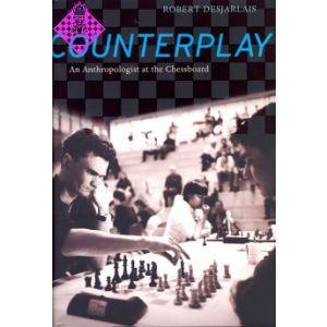 Counterplay