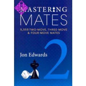 Mastering Mates 2