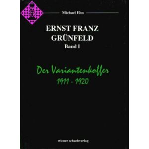 Grünfeld, Ernst Franz / Band 1