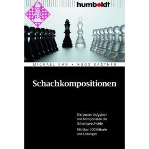 Schachkompositionen