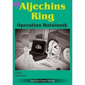 Aljechins Ring