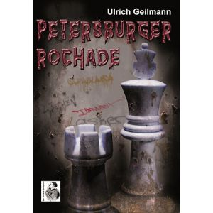 Petersburger Rochade