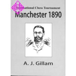 Manchester 1890