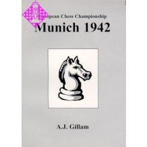 Munich 1942