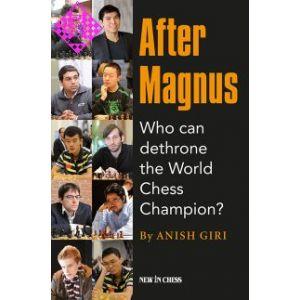 After Magnus